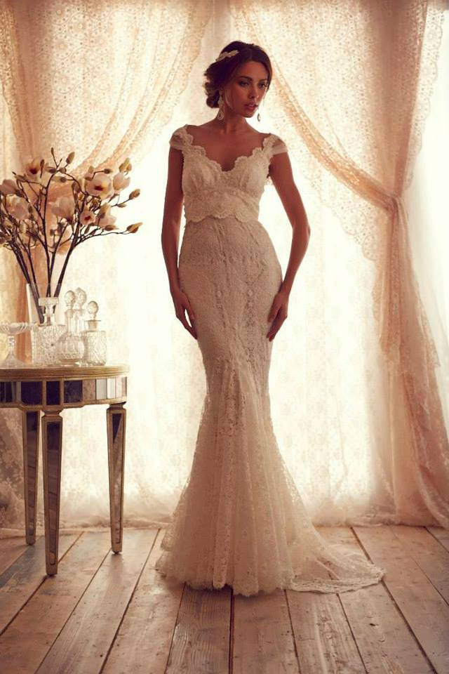 Wedding dresses Anna Campbell  (50)