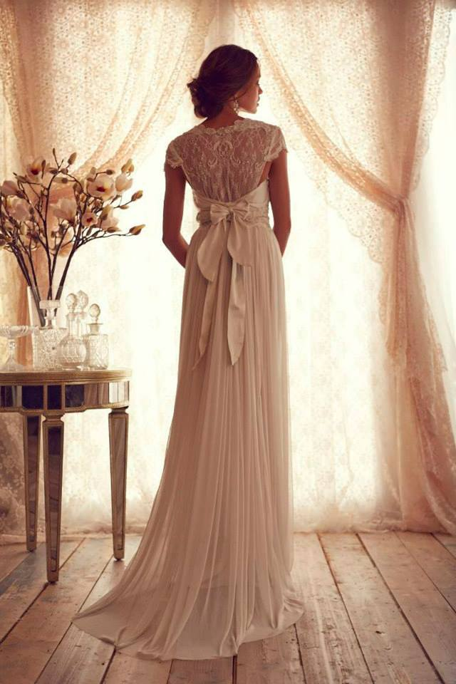 Wedding dresses Anna Campbell  (51)