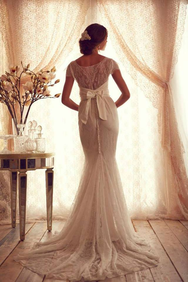 Wedding dresses Anna Campbell  (52)