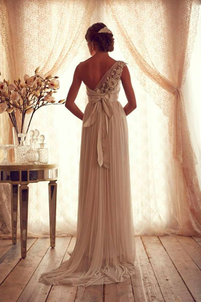 Wedding dresses Anna Campbell  (53)