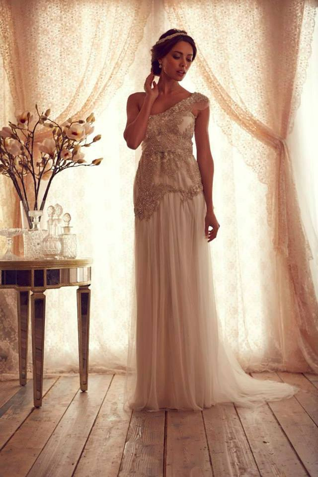 Wedding dresses Anna Campbell  (55)