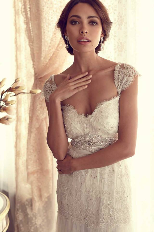 Wedding dresses Anna Campbell  (58)