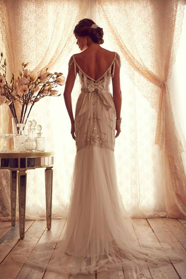 Wedding dresses Anna Campbell  (59)