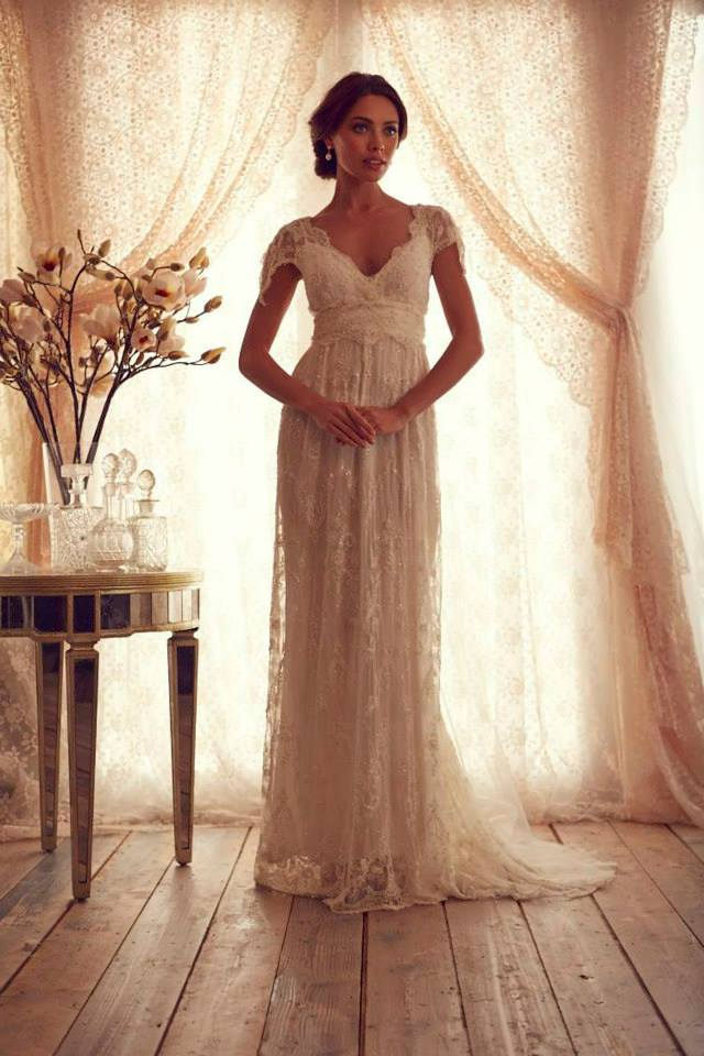 Wedding dresses Anna Campbell  (64)