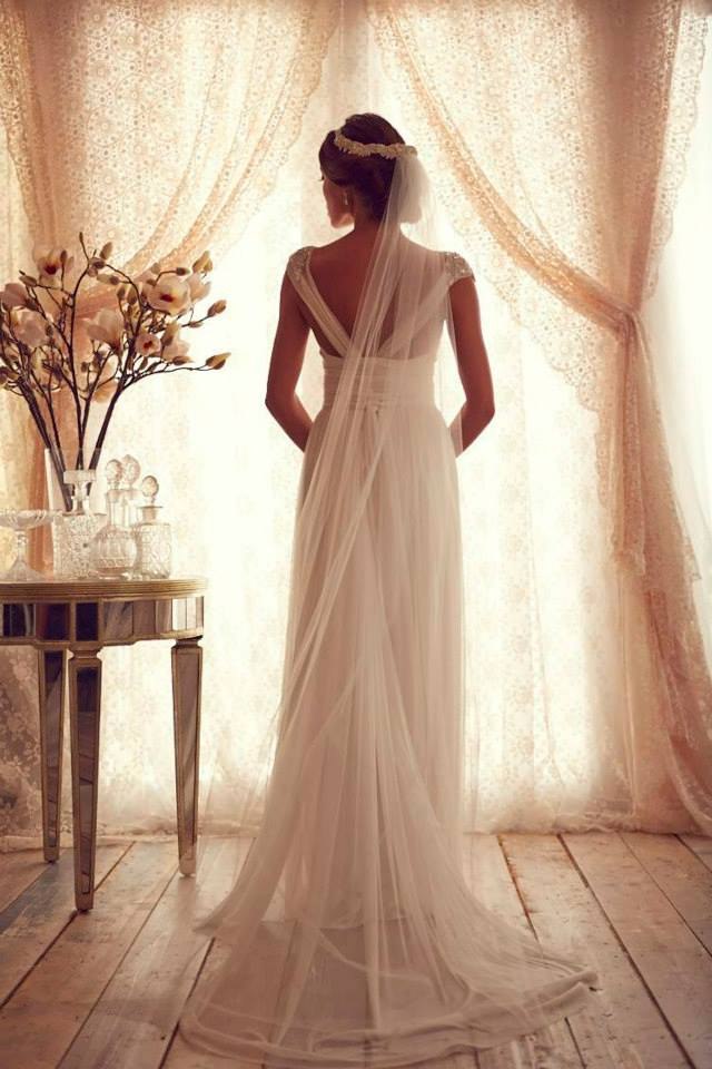 Wedding dresses Anna Campbell  (65)