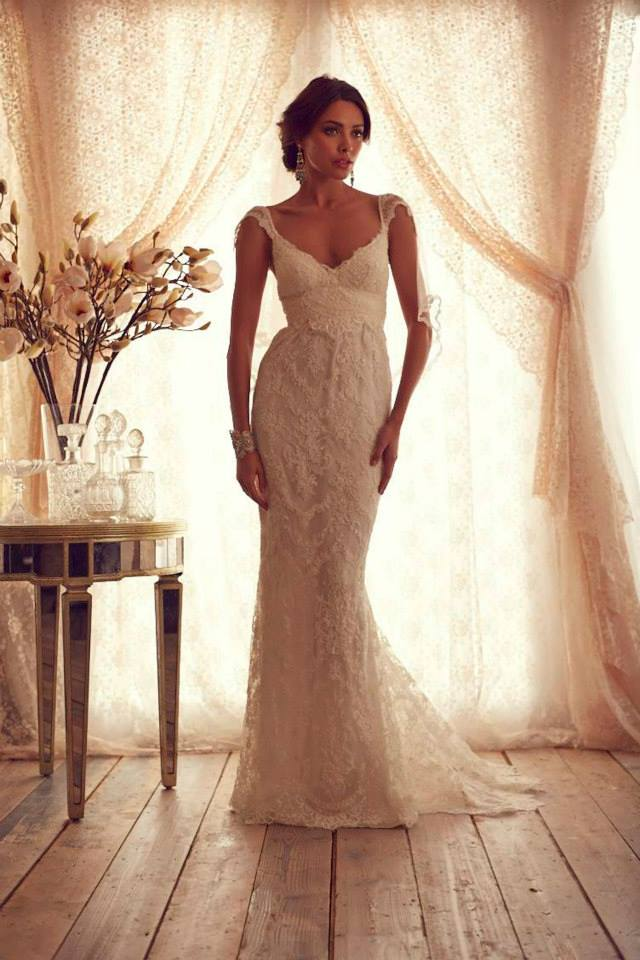 Wedding dresses Anna Campbell  (66)