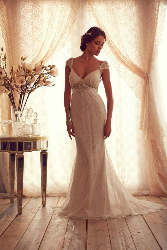 Wedding dresses Anna Campbell  (71)
