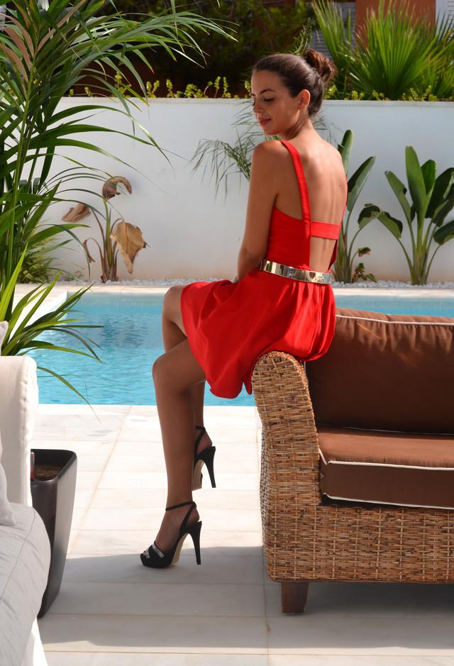 asos-vestidos-www--del--com-sandalias-de-gladiador~look-main-single