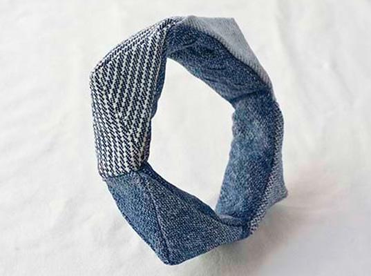 denim-bracelet1