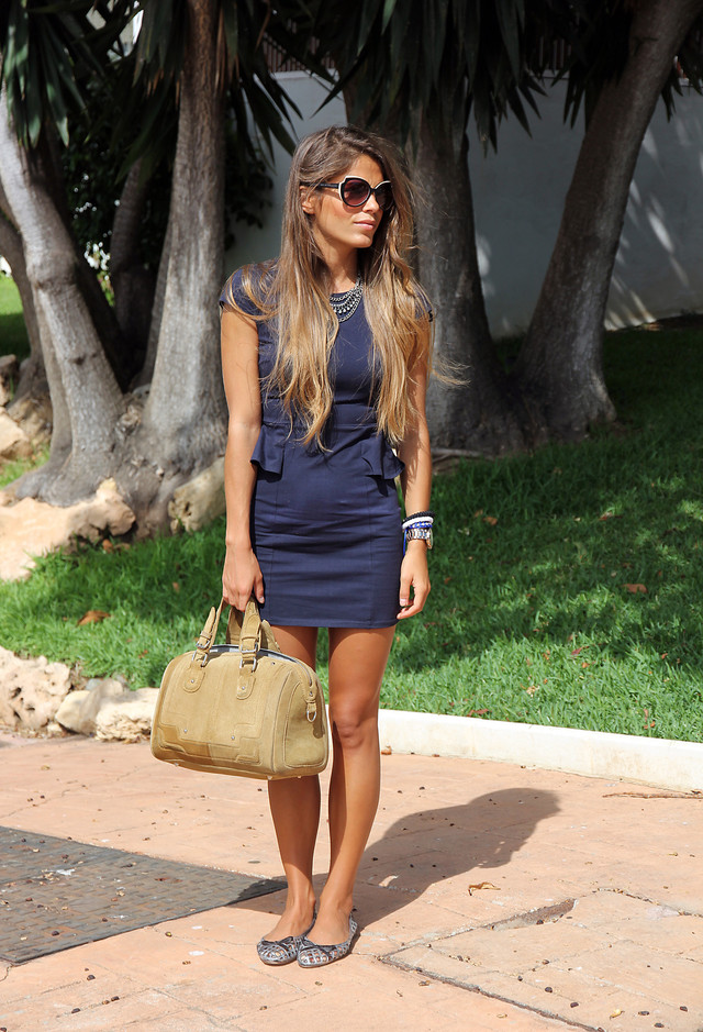 dresslux-azul-oscuro-zara-vestidos~look-main-single