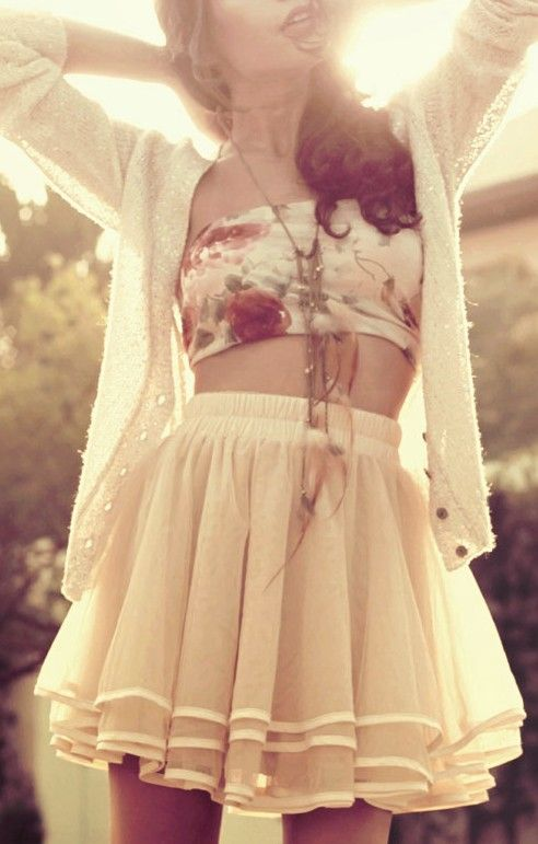 fashion skirts (13)