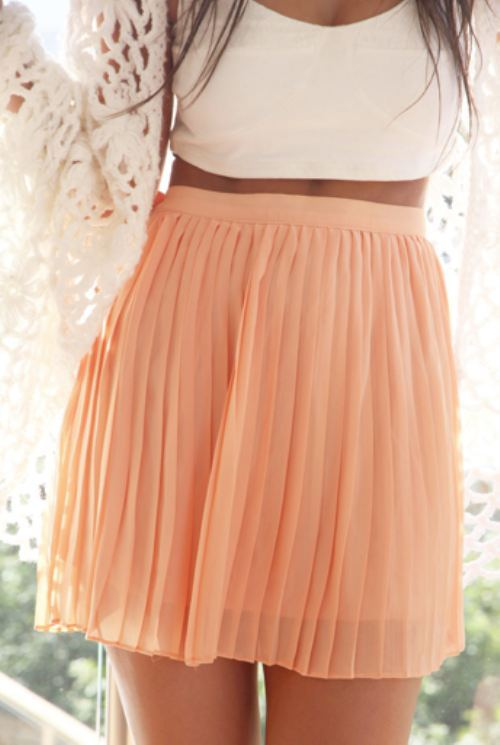 fashion skirts (14)