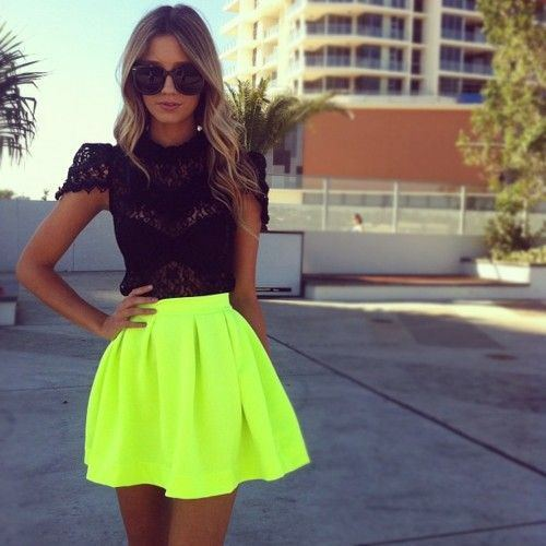 fashion skirts (16)