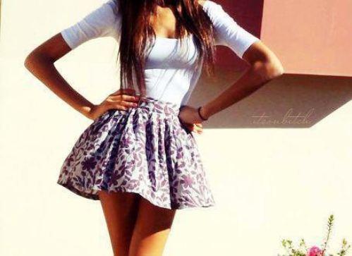 fashion skirts (19)