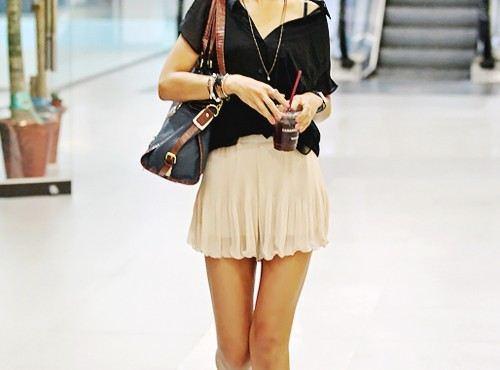 fashion skirts (20)