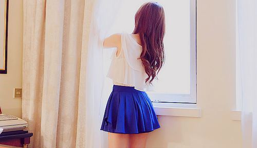 fashion skirts (22)