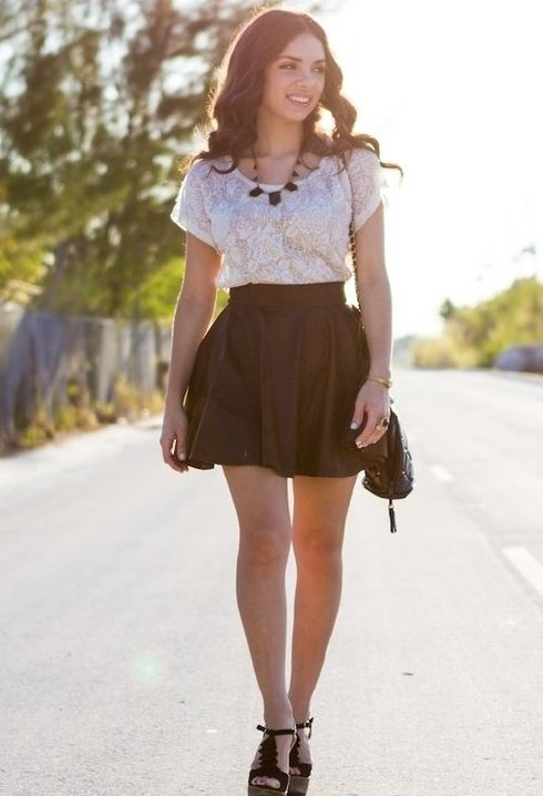 fashion skirts (26)