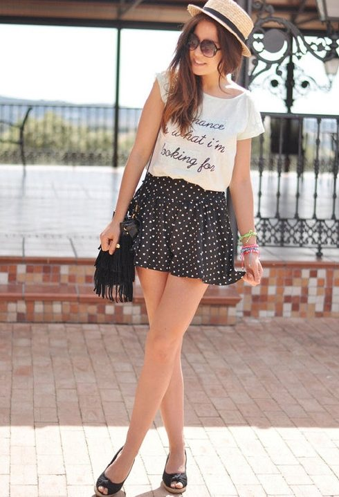 fashion skirts (28)
