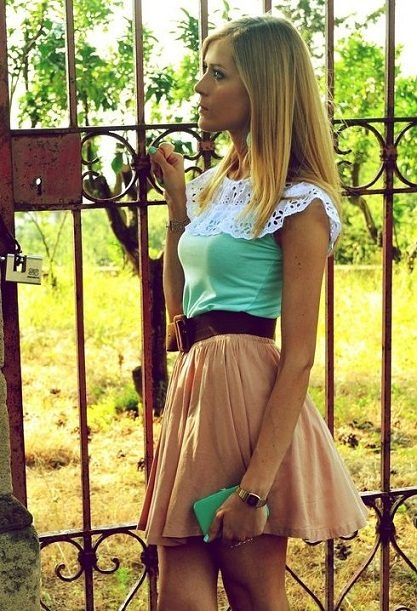 fashion skirts (29)