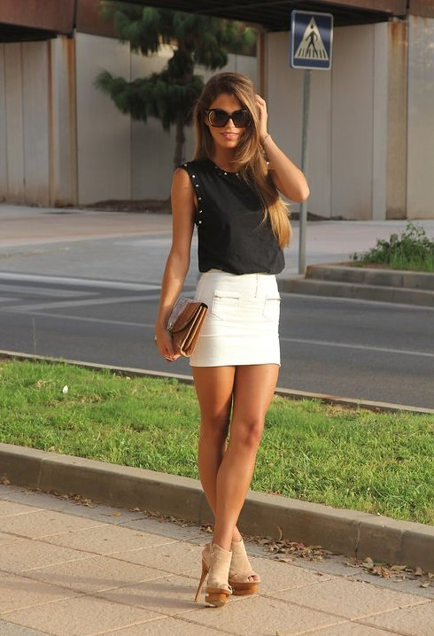fashion skirts (30)