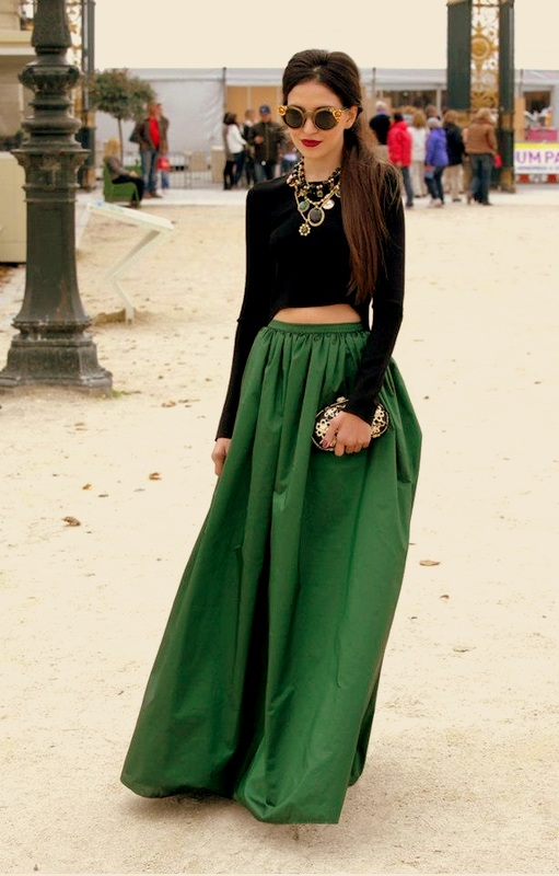fashion skirts (33)