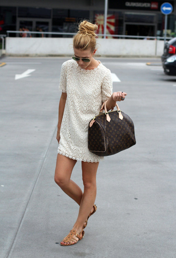 louis-vuitton-dark-brown-zara-bags~look-main-single