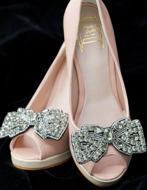 إختاري حذاءًكٍ الأنيق shoes-14.jpg