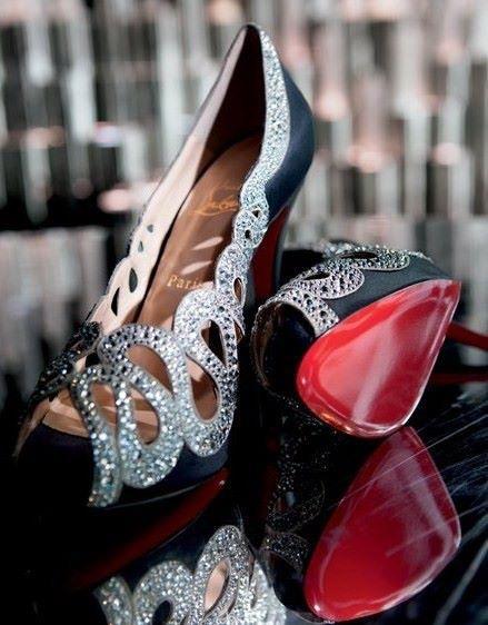 الأزياء إيمان فتحيأبرز موديلات الأحذية لشتاء 2014أحدث موديلات جواكت الاطفال