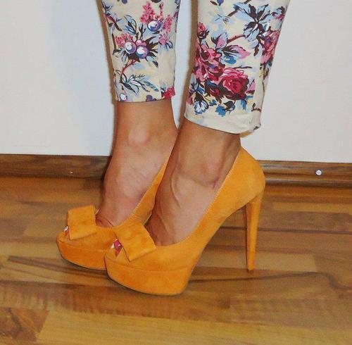 إختاري حذاءًكٍ الأنيق shoes-7.jpg