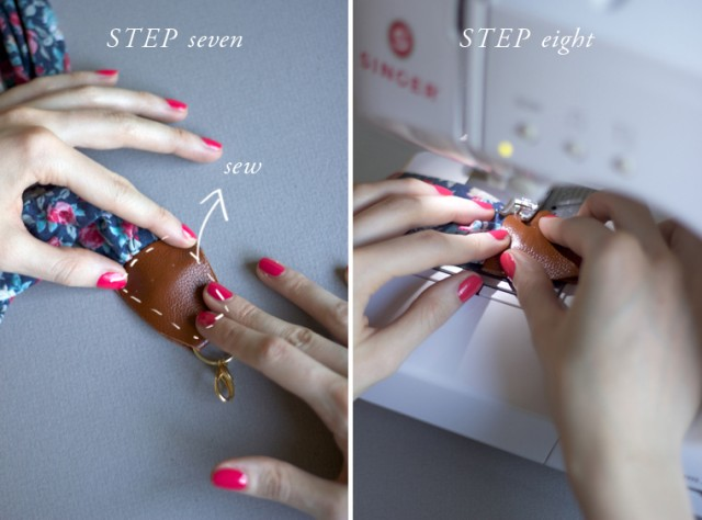 step-seven-and-eight