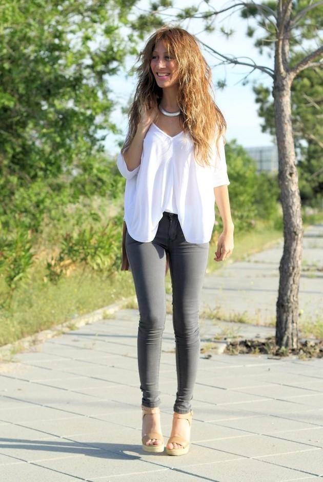 Best legging of street - 3 10