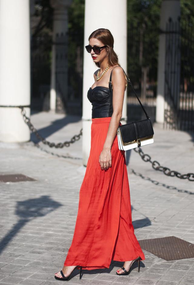 street style (37)