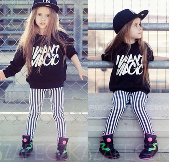 stylish babys (1)