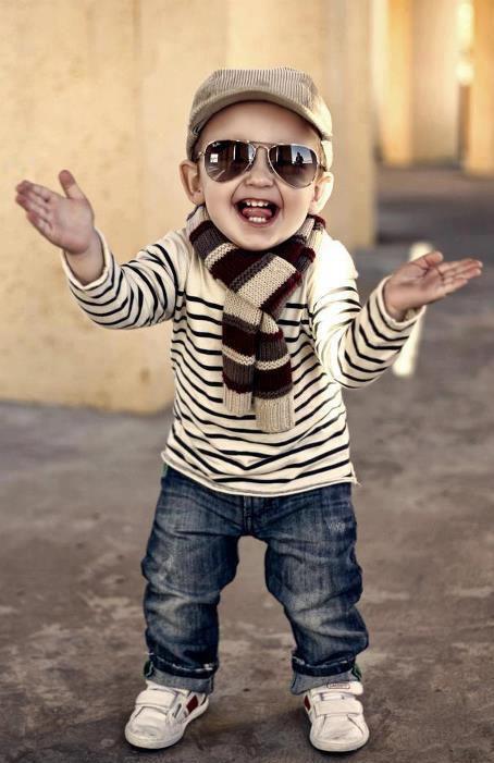 stylish babys (10)