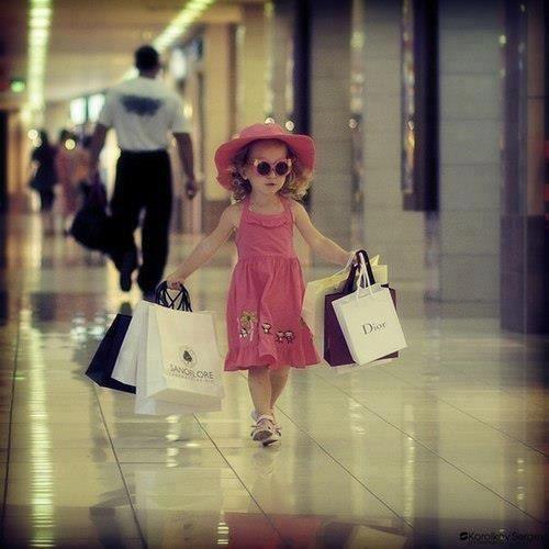 stylish babys (11)