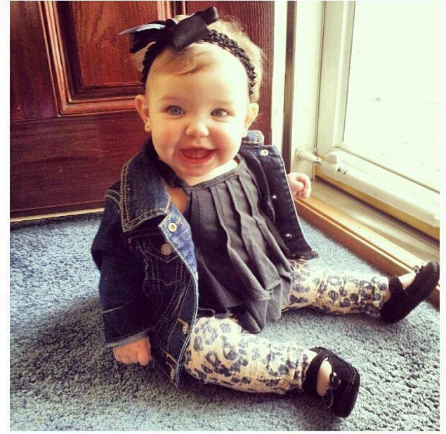 stylish babys (13)
