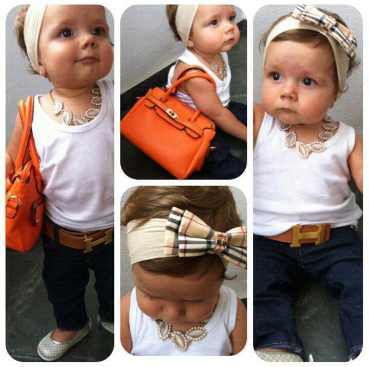 stylish babys (14)