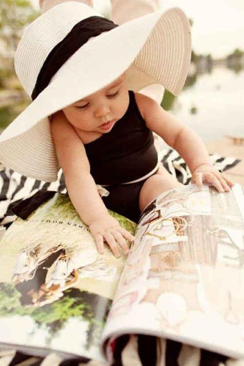 stylish babys (15)