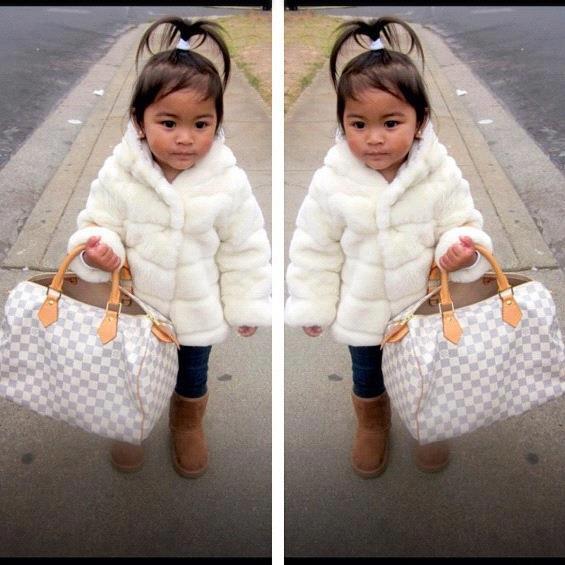 stylish babys (17)