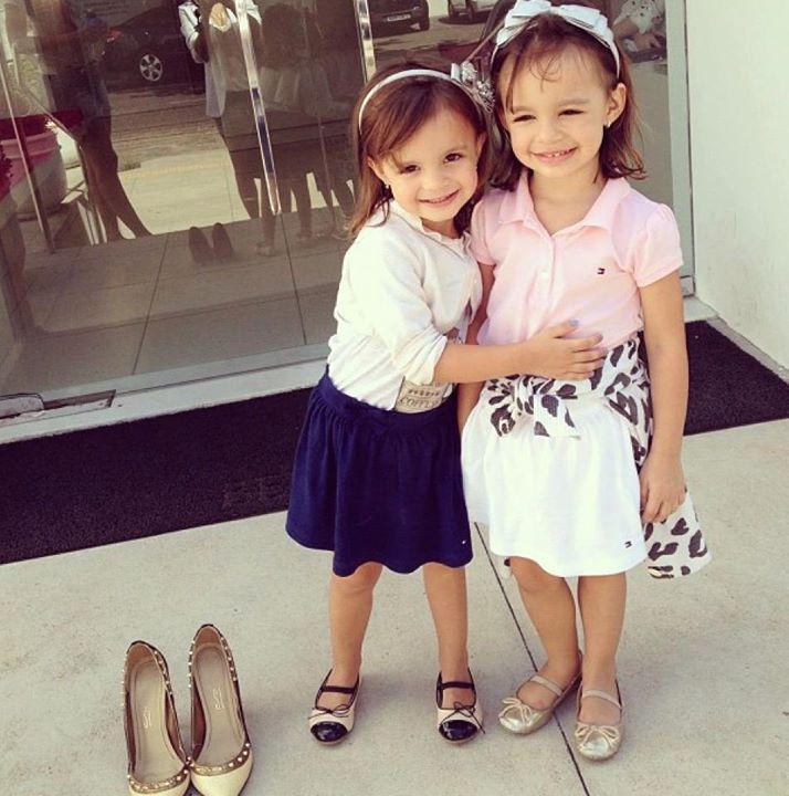 stylish babys (2)