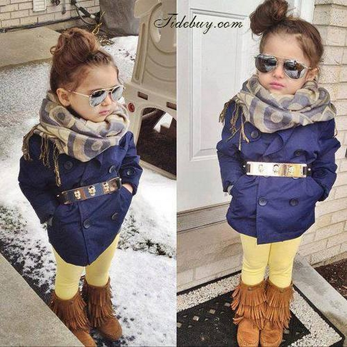stylish babys (22)