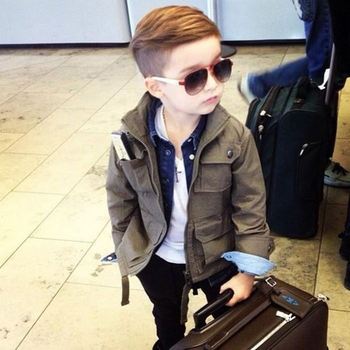 stylish babys (23)