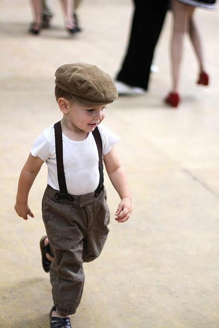 stylish babys (24)