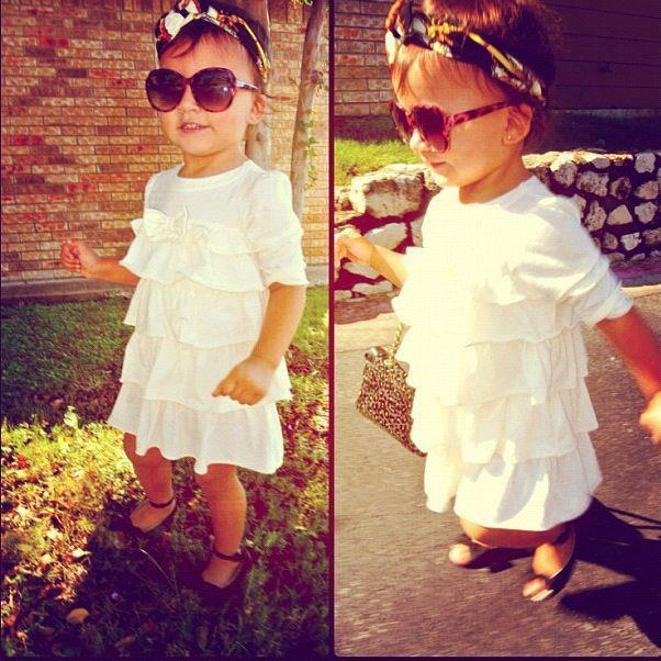 stylish babys (3)