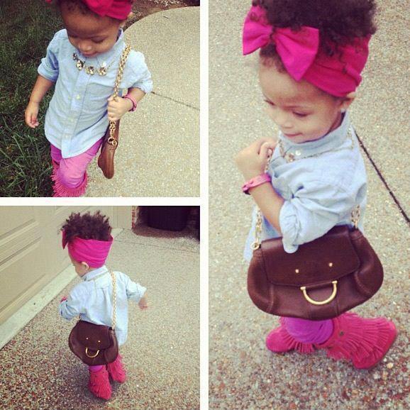 stylish babys (4)