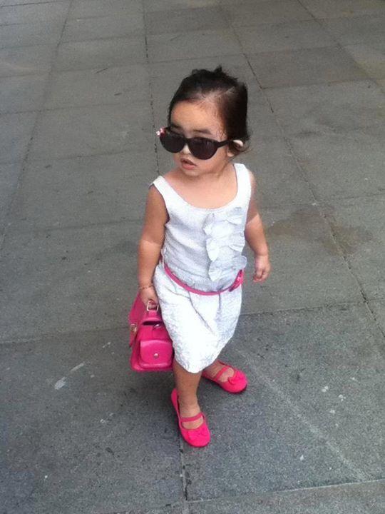 stylish babys (5)