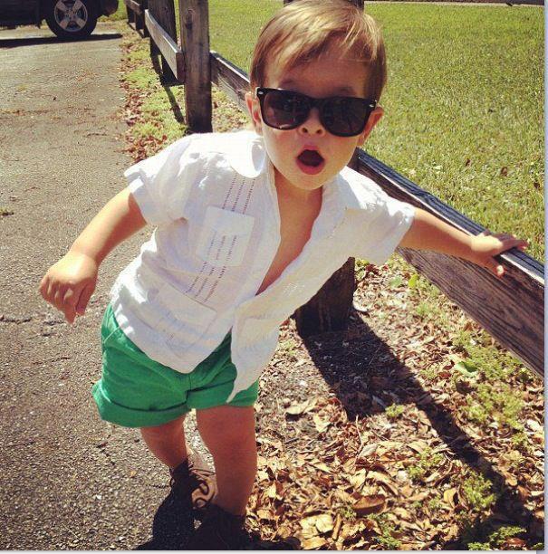 stylish babys (6)