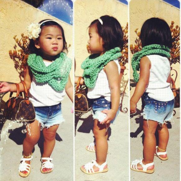 stylish babys (7)