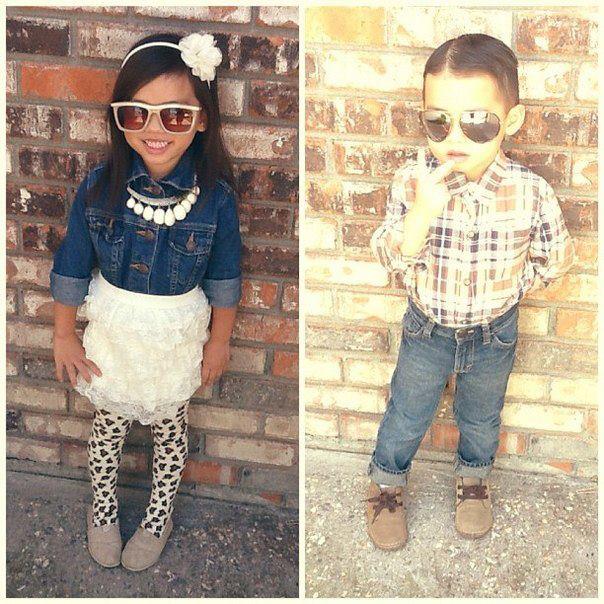 stylish babys (8)
