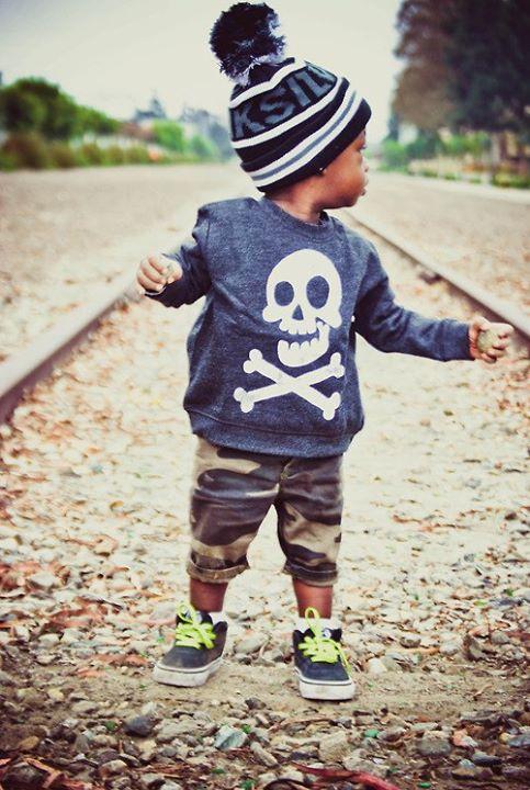 stylish babys (9)